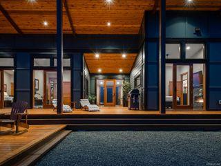 Photo 29: 5175 Aho Rd in LADYSMITH: Na Cedar Single Family Detached for sale (Nanaimo)  : MLS®# 841486