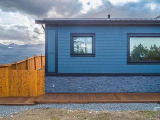 Photo 56: 5175 Aho Rd in LADYSMITH: Na Cedar Single Family Detached for sale (Nanaimo)  : MLS®# 841486