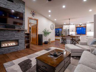 Photo 15: 5175 Aho Rd in LADYSMITH: Na Cedar Single Family Detached for sale (Nanaimo)  : MLS®# 841486