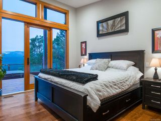 Photo 2: 5175 Aho Rd in LADYSMITH: Na Cedar Single Family Detached for sale (Nanaimo)  : MLS®# 841486