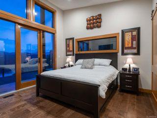 Photo 16: 5175 Aho Rd in LADYSMITH: Na Cedar Single Family Detached for sale (Nanaimo)  : MLS®# 841486