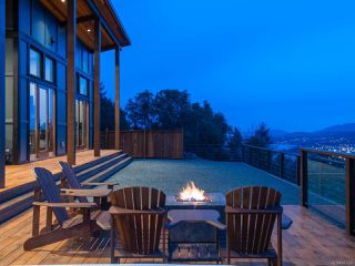 Photo 24: 5175 Aho Rd in LADYSMITH: Na Cedar Single Family Detached for sale (Nanaimo)  : MLS®# 841486
