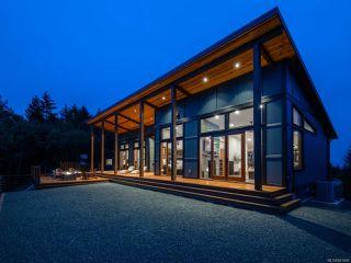 Photo 30: 5175 Aho Rd in LADYSMITH: Na Cedar Single Family Detached for sale (Nanaimo)  : MLS®# 841486
