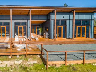 Photo 52: 5175 Aho Rd in LADYSMITH: Na Cedar Single Family Detached for sale (Nanaimo)  : MLS®# 841486