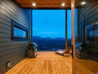 Photo 20: 5175 Aho Rd in LADYSMITH: Na Cedar Single Family Detached for sale (Nanaimo)  : MLS®# 841486
