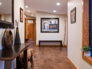 Photo 7: 5175 Aho Rd in LADYSMITH: Na Cedar Single Family Detached for sale (Nanaimo)  : MLS®# 841486