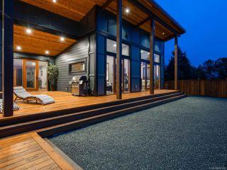 Photo 27: 5175 Aho Rd in LADYSMITH: Na Cedar Single Family Detached for sale (Nanaimo)  : MLS®# 841486
