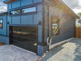 Photo 44: 5175 Aho Rd in LADYSMITH: Na Cedar Single Family Detached for sale (Nanaimo)  : MLS®# 841486