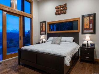 Photo 17: 5175 Aho Rd in LADYSMITH: Na Cedar Single Family Detached for sale (Nanaimo)  : MLS®# 841486