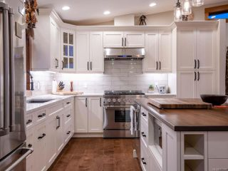 Photo 8: 5175 Aho Rd in LADYSMITH: Na Cedar Single Family Detached for sale (Nanaimo)  : MLS®# 841486