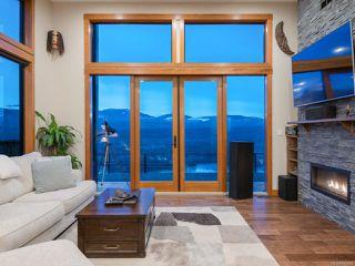 Photo 12: 5175 Aho Rd in LADYSMITH: Na Cedar Single Family Detached for sale (Nanaimo)  : MLS®# 841486