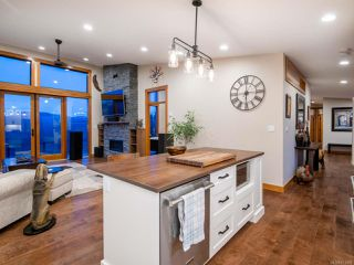 Photo 10: 5175 Aho Rd in LADYSMITH: Na Cedar Single Family Detached for sale (Nanaimo)  : MLS®# 841486