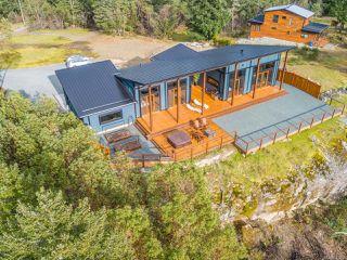 Photo 59: 5175 Aho Rd in LADYSMITH: Na Cedar Single Family Detached for sale (Nanaimo)  : MLS®# 841486