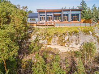 Photo 61: 5175 Aho Rd in LADYSMITH: Na Cedar Single Family Detached for sale (Nanaimo)  : MLS®# 841486