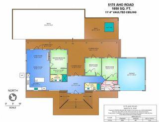 Photo 62: 5175 Aho Rd in LADYSMITH: Na Cedar Single Family Detached for sale (Nanaimo)  : MLS®# 841486
