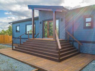 Photo 43: 5175 Aho Rd in LADYSMITH: Na Cedar Single Family Detached for sale (Nanaimo)  : MLS®# 841486