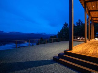 Photo 31: 5175 Aho Rd in LADYSMITH: Na Cedar Single Family Detached for sale (Nanaimo)  : MLS®# 841486