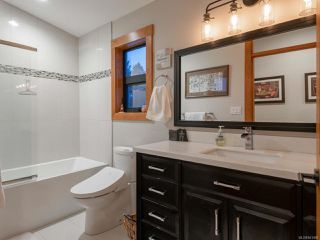 Photo 5: 5175 Aho Rd in LADYSMITH: Na Cedar Single Family Detached for sale (Nanaimo)  : MLS®# 841486