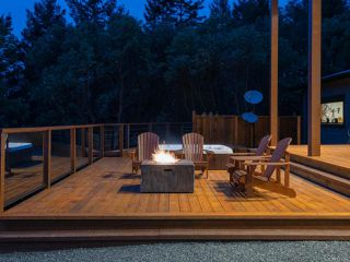 Photo 32: 5175 Aho Rd in LADYSMITH: Na Cedar Single Family Detached for sale (Nanaimo)  : MLS®# 841486