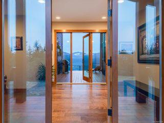 Photo 6: 5175 Aho Rd in LADYSMITH: Na Cedar Single Family Detached for sale (Nanaimo)  : MLS®# 841486