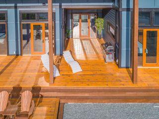 Photo 60: 5175 Aho Rd in LADYSMITH: Na Cedar Single Family Detached for sale (Nanaimo)  : MLS®# 841486