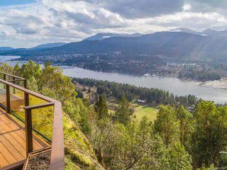 Photo 48: 5175 Aho Rd in LADYSMITH: Na Cedar Single Family Detached for sale (Nanaimo)  : MLS®# 841486