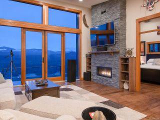 Photo 11: 5175 Aho Rd in LADYSMITH: Na Cedar Single Family Detached for sale (Nanaimo)  : MLS®# 841486