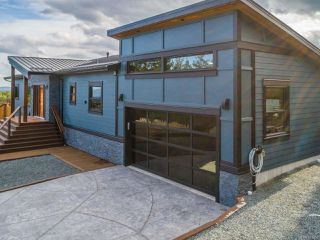 Photo 54: 5175 Aho Rd in LADYSMITH: Na Cedar Single Family Detached for sale (Nanaimo)  : MLS®# 841486