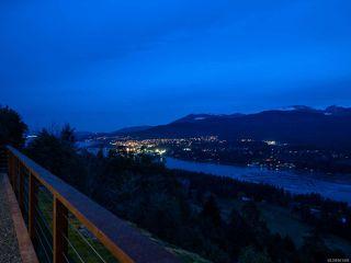 Photo 33: 5175 Aho Rd in LADYSMITH: Na Cedar Single Family Detached for sale (Nanaimo)  : MLS®# 841486