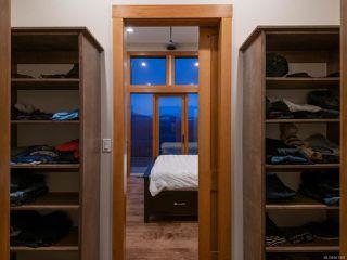 Photo 19: 5175 Aho Rd in LADYSMITH: Na Cedar Single Family Detached for sale (Nanaimo)  : MLS®# 841486