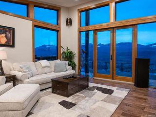 Photo 14: 5175 Aho Rd in LADYSMITH: Na Cedar Single Family Detached for sale (Nanaimo)  : MLS®# 841486