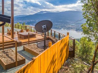 Photo 46: 5175 Aho Rd in LADYSMITH: Na Cedar Single Family Detached for sale (Nanaimo)  : MLS®# 841486