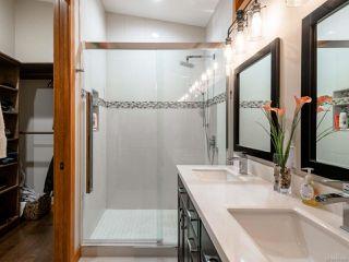 Photo 42: 5175 Aho Rd in LADYSMITH: Na Cedar Single Family Detached for sale (Nanaimo)  : MLS®# 841486