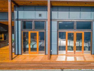 Photo 51: 5175 Aho Rd in LADYSMITH: Na Cedar Single Family Detached for sale (Nanaimo)  : MLS®# 841486