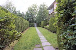 "Photo 24: 205 13733 74 Avenue in Surrey: East Newton Condo for sale in ""KINGS COURT"" : MLS®# R2465074"