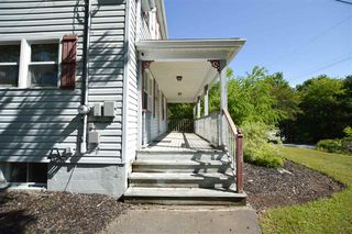 Photo 3: 77 Lakeview Road in Lakeview: 30-Waverley, Fall River, Oakfield Commercial  (Halifax-Dartmouth)  : MLS®# 202013139