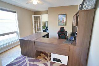 Photo 9: 9523 88 Avenue in Edmonton: Zone 18 House for sale : MLS®# E4208340