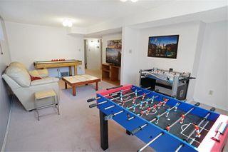 Photo 29: 9523 88 Avenue in Edmonton: Zone 18 House for sale : MLS®# E4208340
