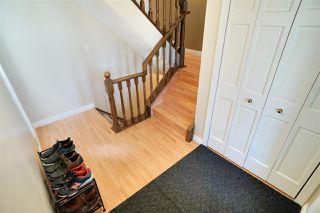 Photo 3: 9523 88 Avenue in Edmonton: Zone 18 House for sale : MLS®# E4208340