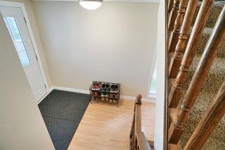 Photo 4: 9523 88 Avenue in Edmonton: Zone 18 House for sale : MLS®# E4208340