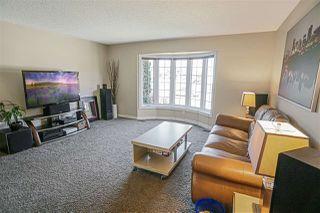 Photo 5: 9523 88 Avenue in Edmonton: Zone 18 House for sale : MLS®# E4208340