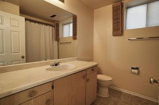 Photo 27: 9523 88 Avenue in Edmonton: Zone 18 House for sale : MLS®# E4208340