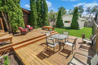 Photo 32: 9523 88 Avenue in Edmonton: Zone 18 House for sale : MLS®# E4208340
