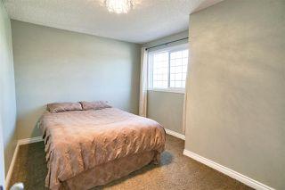 Photo 19: 9523 88 Avenue in Edmonton: Zone 18 House for sale : MLS®# E4208340