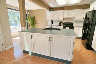 Photo 13: 9523 88 Avenue in Edmonton: Zone 18 House for sale : MLS®# E4208340