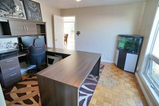 Photo 8: 9523 88 Avenue in Edmonton: Zone 18 House for sale : MLS®# E4208340