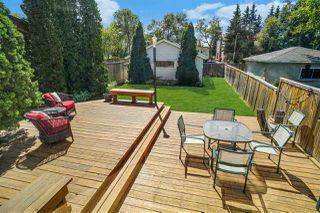Photo 31: 9523 88 Avenue in Edmonton: Zone 18 House for sale : MLS®# E4208340