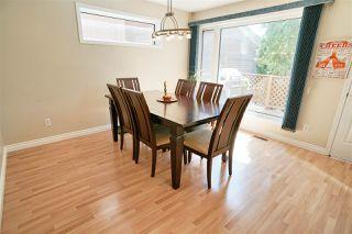 Photo 15: 9523 88 Avenue in Edmonton: Zone 18 House for sale : MLS®# E4208340