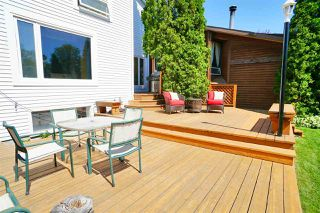 Photo 33: 9523 88 Avenue in Edmonton: Zone 18 House for sale : MLS®# E4208340