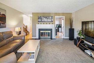 Photo 6: 9523 88 Avenue in Edmonton: Zone 18 House for sale : MLS®# E4208340